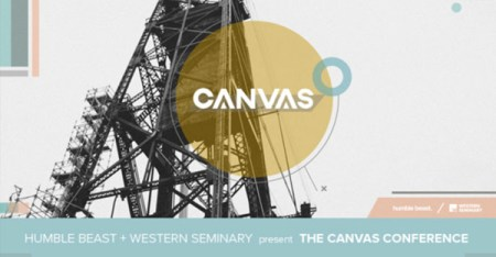 the-canvas-conference