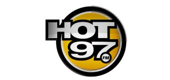 "WQHT (Hot 97)/New York Launches Christian Hip-Hop Show, ""Street Glory"""