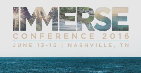 immerse-conference-2016