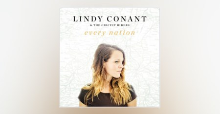 every-nation-lindy-conant-and-the-circuit-riders