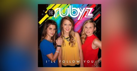 ill-follow-you-the-rubyz