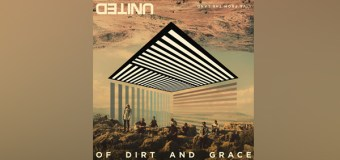 Hillsong UNITED to Unveil LIVE Visual Album July 15 (Video)