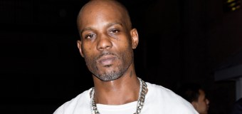 Rapper DMX Feels Called to Be a Pastor?