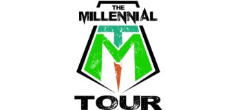 The Millennial Tour Closes 2016 With Successful Spring Dates