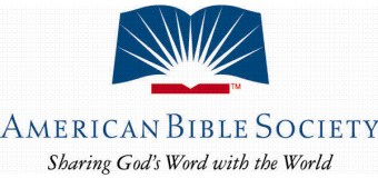 Marking 200th Anniversary, American Bible Society Looks Both Back and Ahead