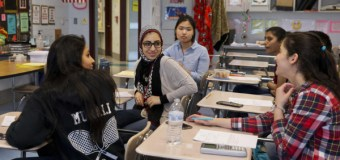 Back to School: Protecting Kids From Faith-Based Bullying