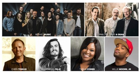gma-dove-awards-presenters-and-performers