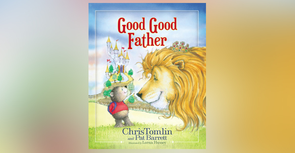 good-good-father-book
