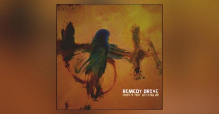 remedy-drive-hopes-not-giving-up