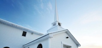 Visualizing the End of White Christian America (Video)