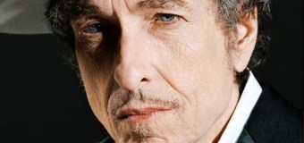 How Bob Dylan Became a Jews for Jesus Icon