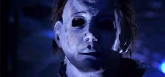 "John Carpenter's ""Halloween"" and the Problem of Evil"