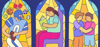 At Wheaton, Student Journalism Gets Religious