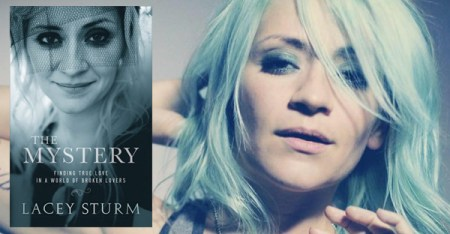 the-mystery-lacey-sturm