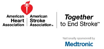 The American Stroke Association Recognizes World Stroke Day October 29