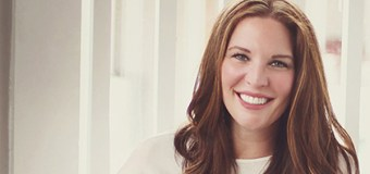 Jen Hatmaker and LGBT Issues: Can Christians Lovingly Differ?