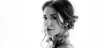 Lauren Daigle Talks Her Success, Christmas Plans, What's Next and More