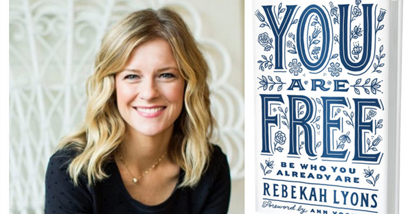 rebekah-lyons-you-are-free-book
