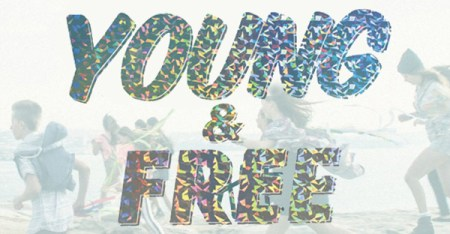 young-and-free