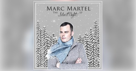 marc-martel-the-silent-night-ep