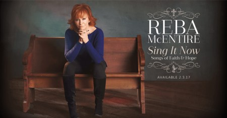 reba-mcentire-sing-it-now-songs-of-faith-and-hope-banner