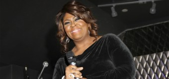 Reactions to Kim Burrell's Anti-Gay Comments Reveals Divide Among Black Churches