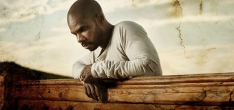 "Gospel Icon Kirk Franklin Unveils New Single ""My World Needs You"""