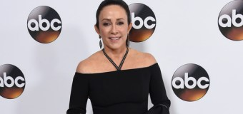 Actress Patricia Heaton Shares How Her Christian Faith Has Helped Her to Flourish and Help Others