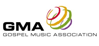 GMA Foundation Announces Hall of Fame Inductees and Honors Recipients