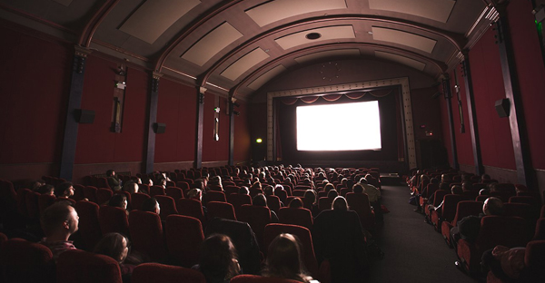 a-movie-theater