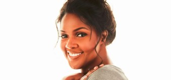 CeCe Winans Returns With No. 1 Album On Billboard Gospel Chart