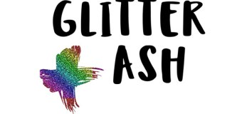 Some Churches to Offer Glitter Ashes on Ash Wednesday In Support of LGBT Christians