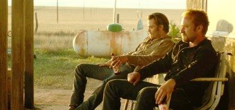"""In """"Hell or High Water,"""" a Sweltering Critique of the Prosperity Gospel"""