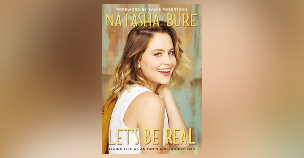 natasha-bure-lets-be-real