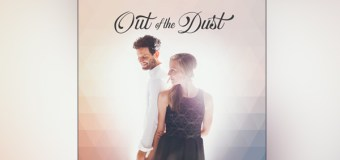 Husband and Wife Duo 'Out of the Dust' Find Redemption With Debut