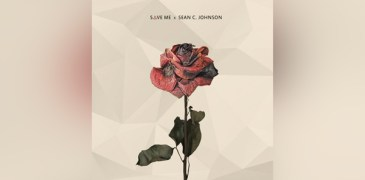 """Sean C. Johnson Releases New Single About Love and Heartbreak, """"Save Me"""""""