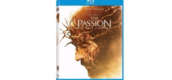 """The Passion of the Christ"" Re-Releases Feb. 7 With English, Spanish Dialog"