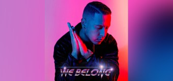 "Reach Records to Release GAWVI's First Full-Length Album, ""We Belong,"" March 31"