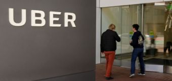 Uber Admits Greyball Was Used Against Regulators, Promises to Stop
