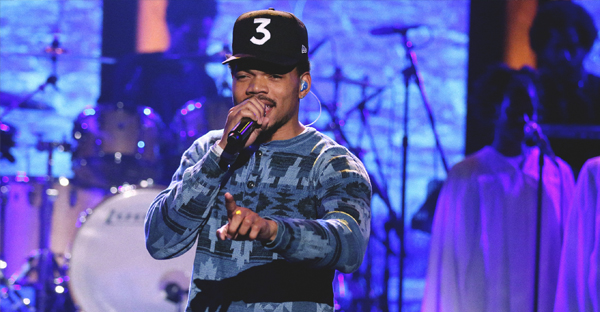 chance-the-rapper-performs