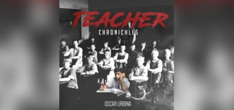Miami Rapper Oscar Urbina Examines Education System In New Song