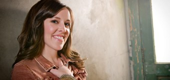 Singer and Songwriter Shelly E. Johnson Releases New Easter Songs