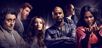 "What ""American Gods"" Can Teach Us About Idolatry"