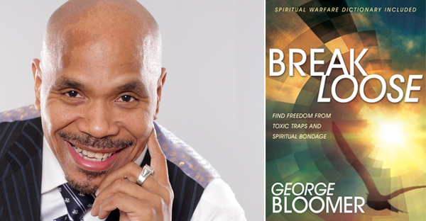 break-loose-george-bloomer