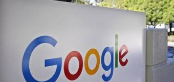 Google Expands Use of Fact Checking Tags in News Searches
