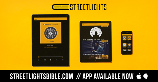 streetlights-bible-app