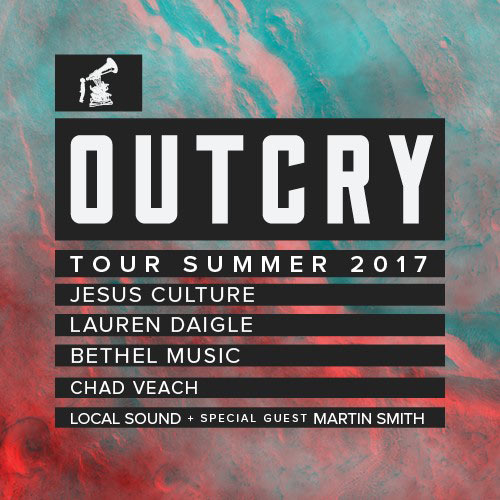 OUTCRY-tour-summer-2017-artists