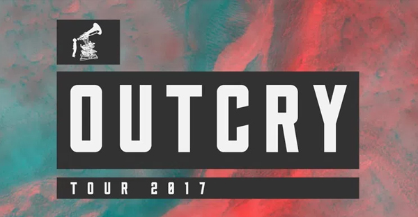 OUTCRY-tour-summer-2017