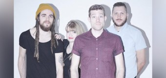 Christian Winners Announced In 2016 Int'l Songwriting Competition