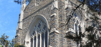 Black Ministry Students at Duke Say They Face Racism